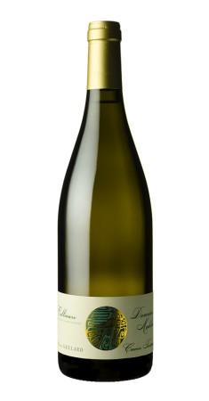 Domaine Madeloc - Tremadoc blanc Collioure Blanc 2016