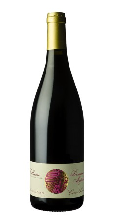 Domaine Madeloc - Serral rouge Collioure Rouge 2015
