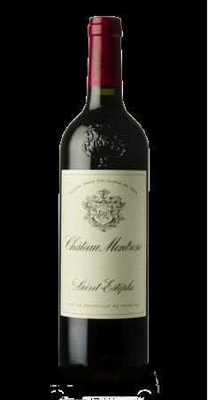Château Montrose Saint-Estèphe Rouge 2005