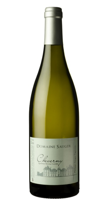 Domaine Sauger - Blanc