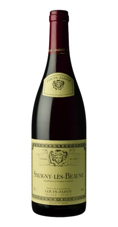Louis Jadot - Savigny les Beaunes Savigny les Beaunes Rouge 2015