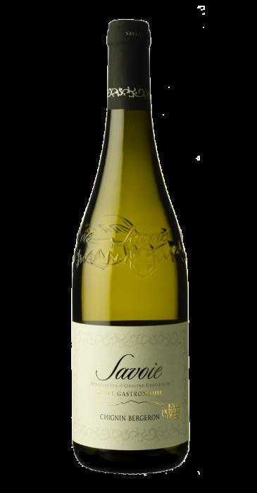 Savoie - Chignin Bergeron - Dom Perrier