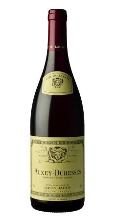Louis Jadot - Auxey Duresses Auxey Duresses (Côte de Beaune) Rouge 2015