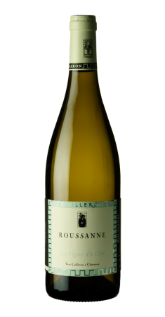 Cuilleron - Roussane  Blanc 2019
