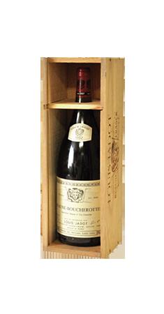 copy of Coffret La Chablisienne 1 bouteille - La Vénérable