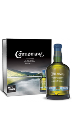 COFFRET CONNEMARA