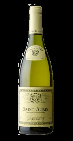 Louis Jadot - Saint Aubin blanc Saint-Aubin (Côte de Beaune) Blanc 2017
