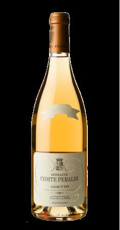 Corse - Domaine Peraldi rosé Corse Rosé 2020