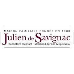 Julien de Savignac