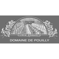 Domaine de Pouilly