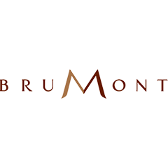 Alain Brumont